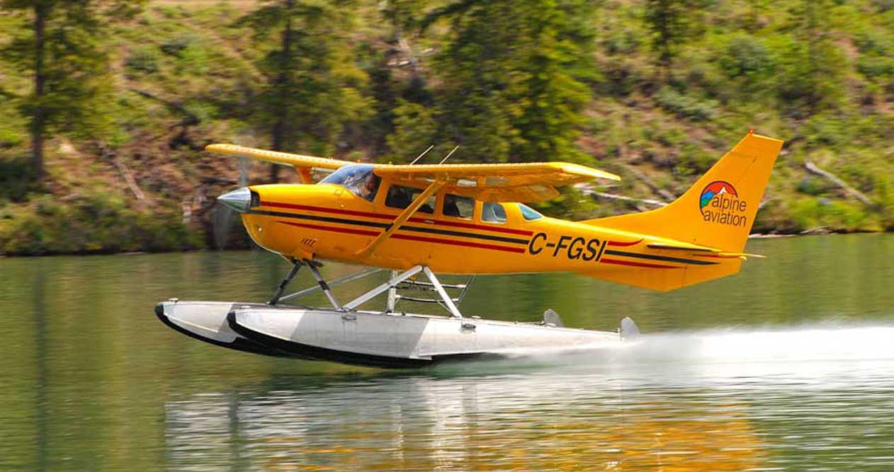 206-takeoff