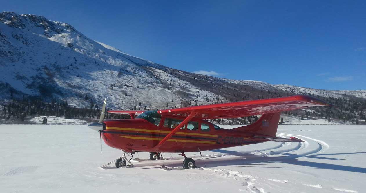 winter_206-skis